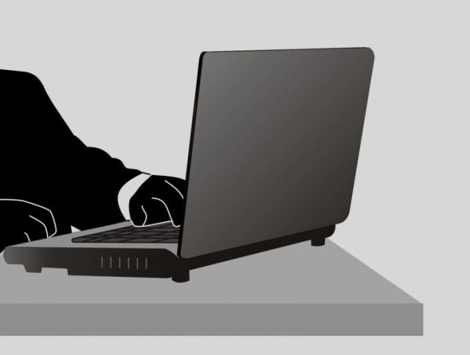 Как включить ноутбук, если он не включается