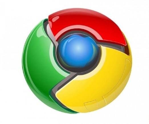 How to configure Google Chrome