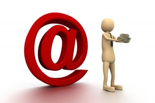 Как в почте настроить подпись
