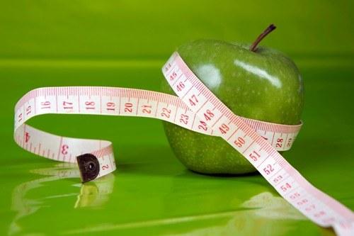 Как восстановить вес