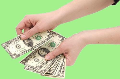 Как быть с кредитами во время кризиса
