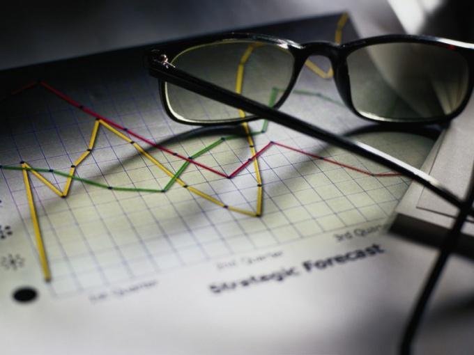 Как выпустить акции предприятия