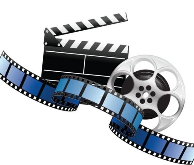 Как выложить в сеть видео