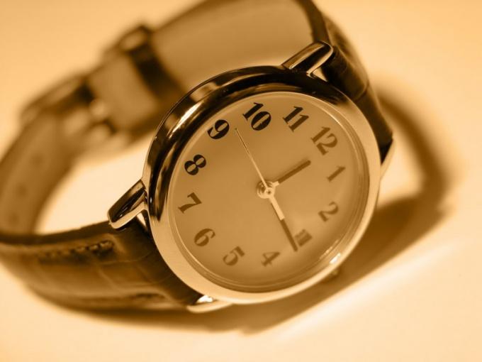 интернет магазин наручные часы луч