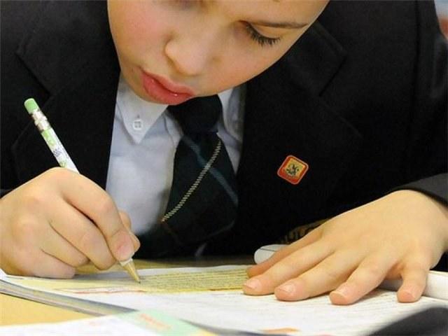 Как определить грамматическую основу предложения