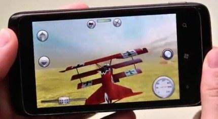 Как бесплатно создать игру на телефон