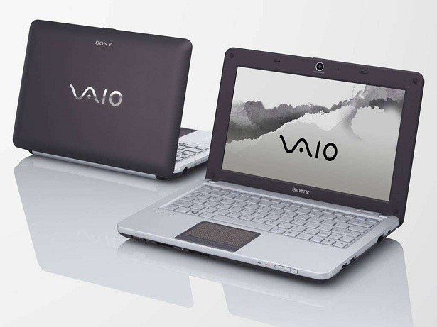 As the Vaio to enter BIOS