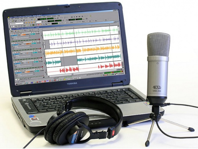 Как отключить микрофон в скайпе