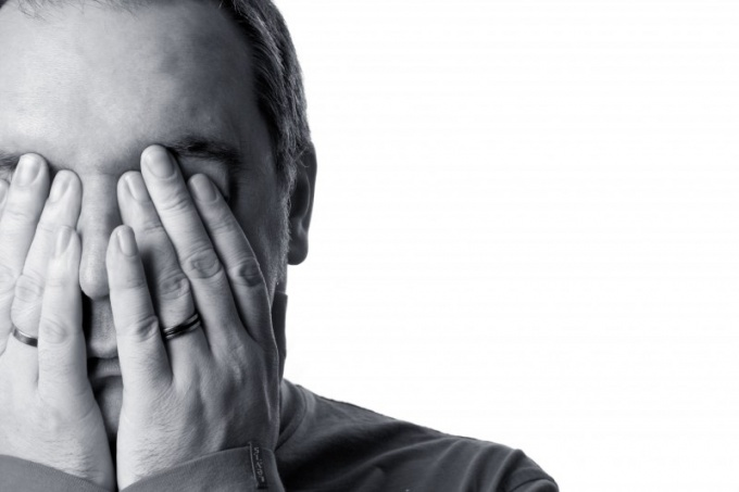 Как не разойтись с женой через  лет