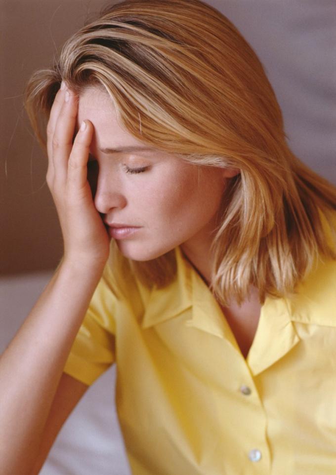 Как не чувствовать физической боли