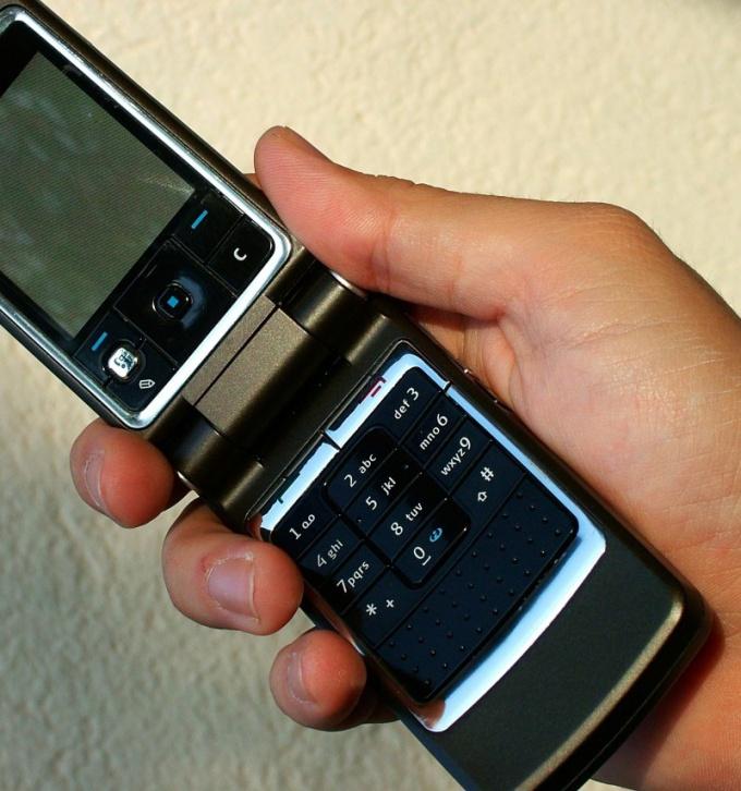Как по IMEI узнать, где телефон