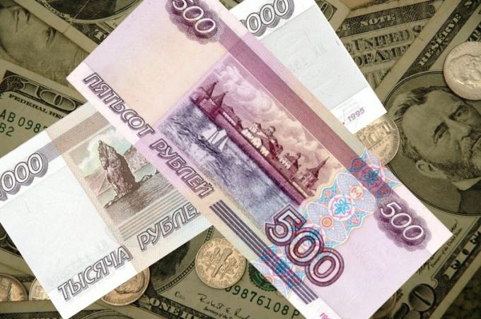 Как перевести деньги с Mail.Ru