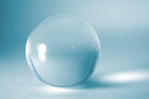 Как определить плотность стекла