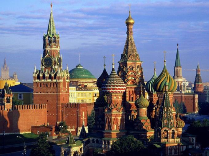 Как по номеру телефона в Москве узнать домашний адрес