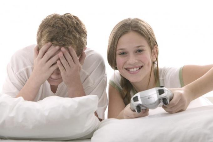 Как остановить таймер  в игре