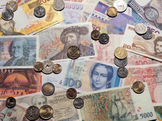 How to transfer money to Kazakhstan