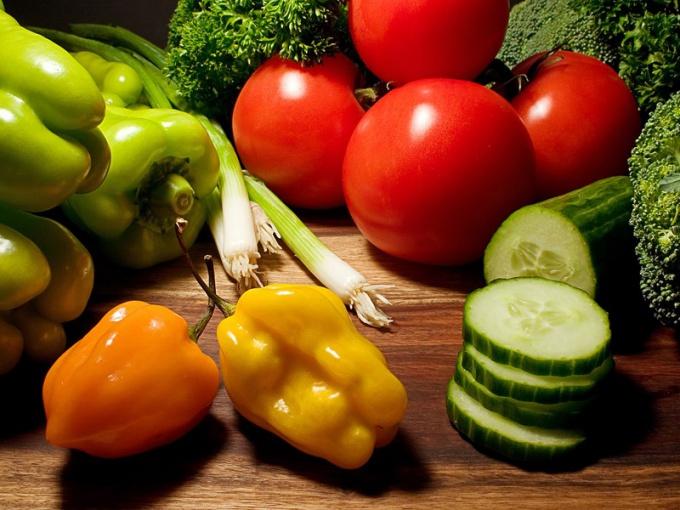 Как определить пестициды