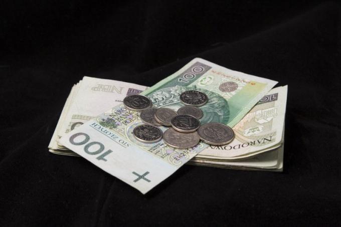 Как определить доходность акций