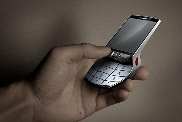 Как не купить краденный телефон