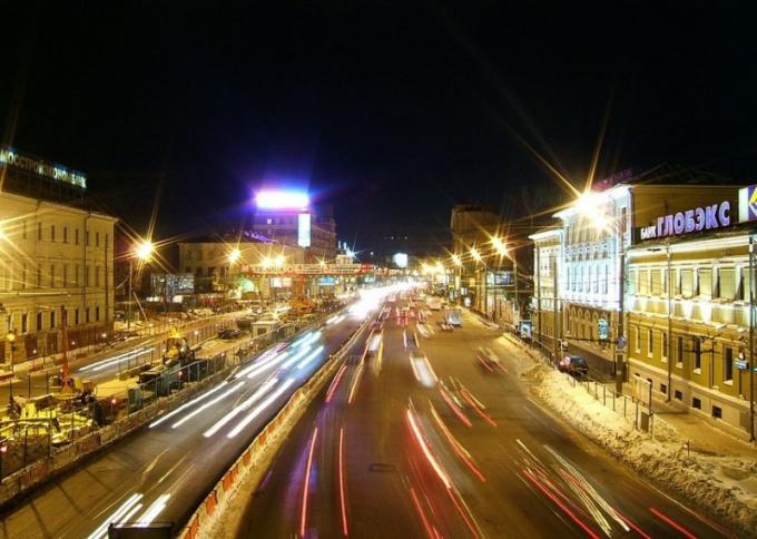 Как будут ремонтировать дороги в Москве