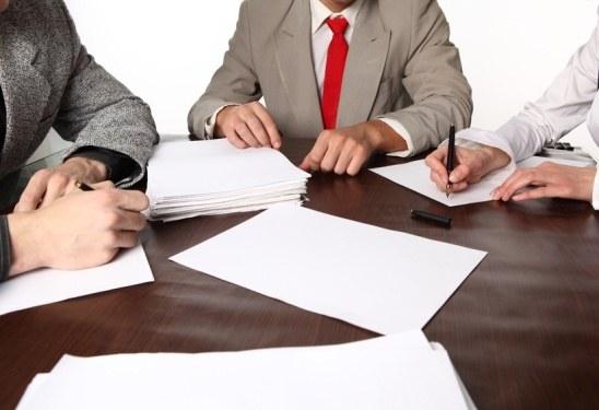 Как ввести в ООО учредителя