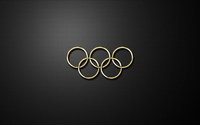 Как найти жилье в Лондоне во время Олимпиады