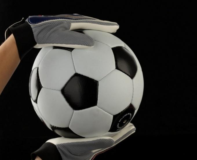 Как выиграть билет на Евро-2012