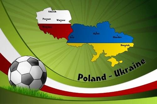 Как попасть на открытие Евро 2012