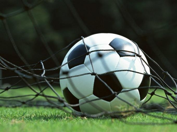 Как следить за ходом Чемпионата Европы по футболу 2012