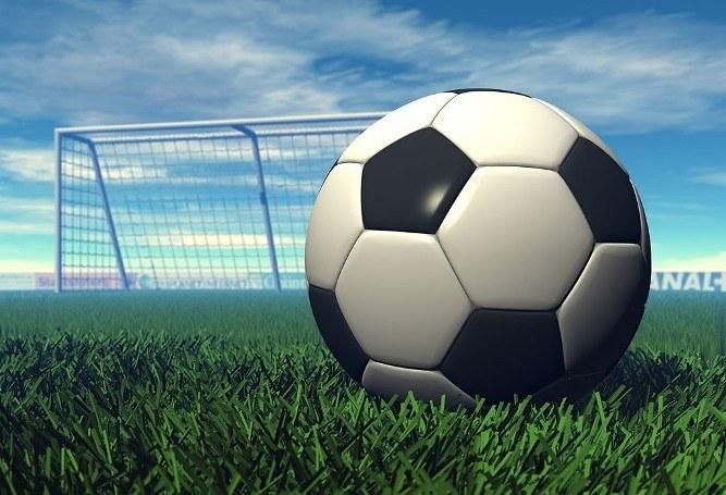 Как попасть на Евро 2012