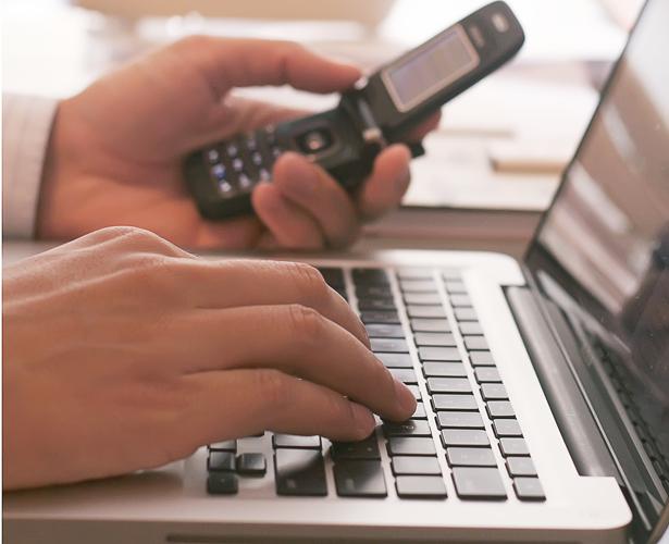 Как отключить доверительный платеж МТС