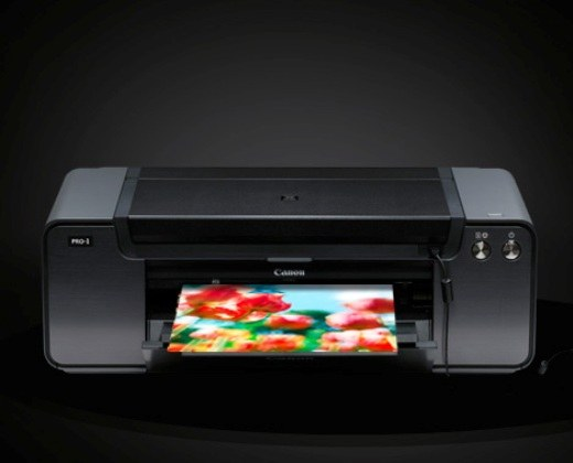 How to print without the black cartridge