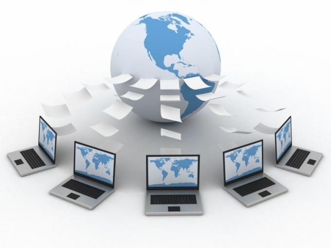 Как ограничить интернет по сети