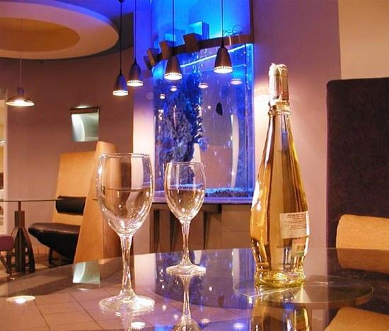 Как выбрать ресторан в Москве