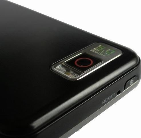Кнопка включения i900