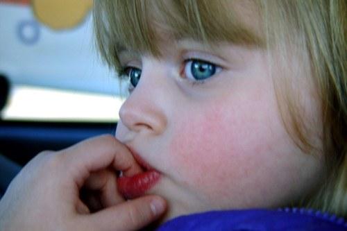 Как не испортить жизнь своему ребенку