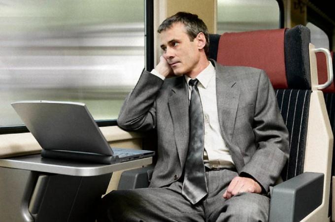 Как купить дешевый билет на поезд