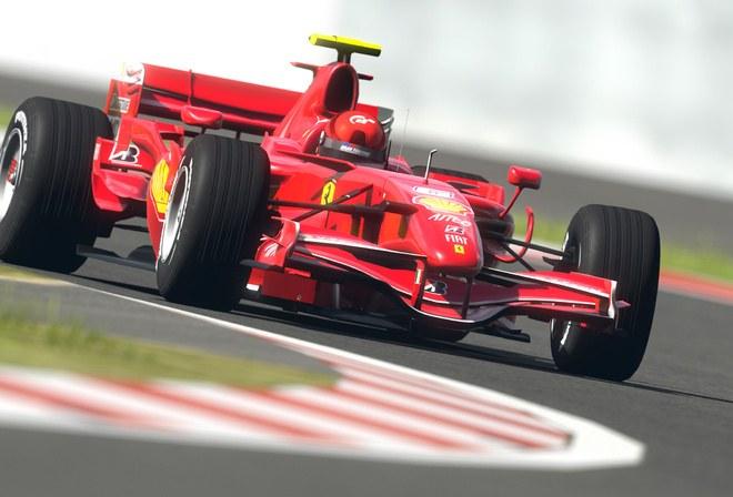 Как попасть на Гран-при Испании в рамках Formula 1