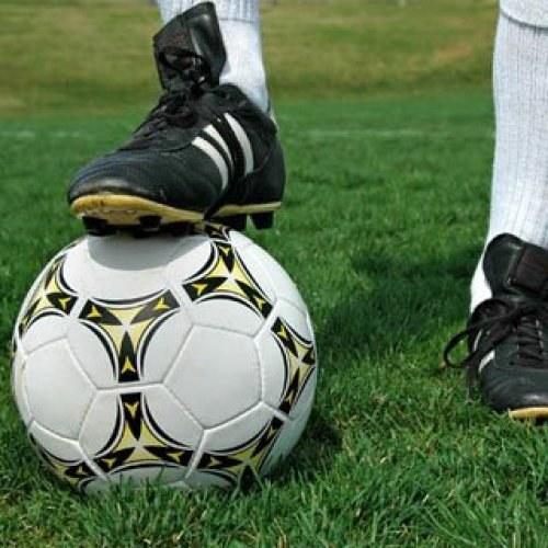 Как делать ставки на футбольные матчи