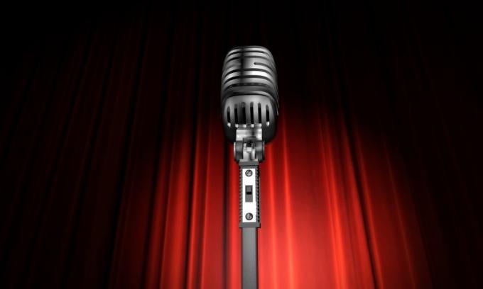 Кто будет выступать на Евровидении-2012