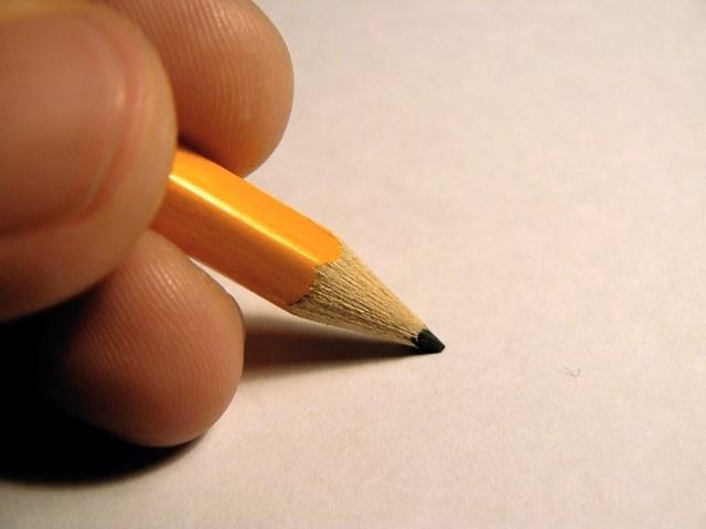 Как писать в суд