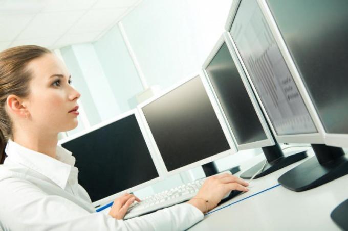 Как составить план научной работы