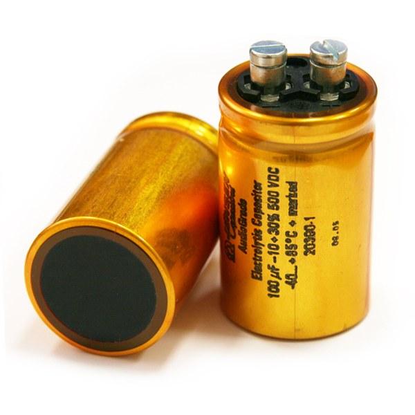 Как обнаружить емкость плоского конденсатора