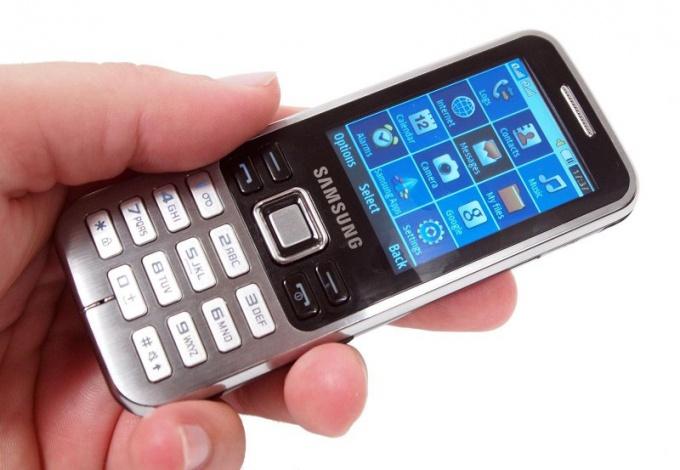 Как обращаться с мобильными телефонами