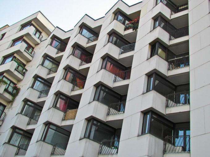 Как недорого купить квартиру в Тюмени