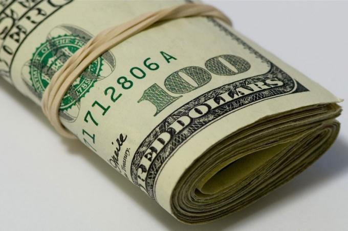 Как побыстрее выплатить кредит