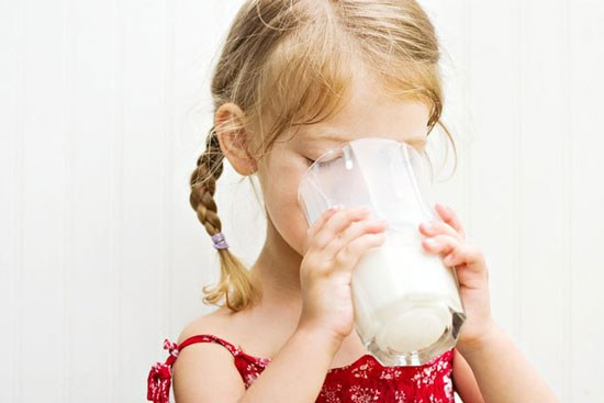 Как восстановить после антибиотиков здоровье ребенка