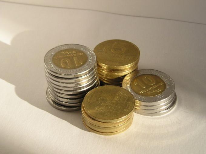 Как выплатить премию из прибыли
