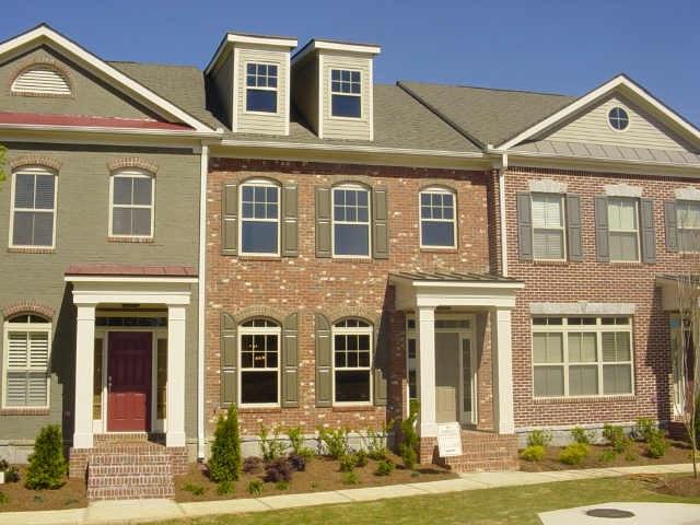 Как оформить новую квартиру