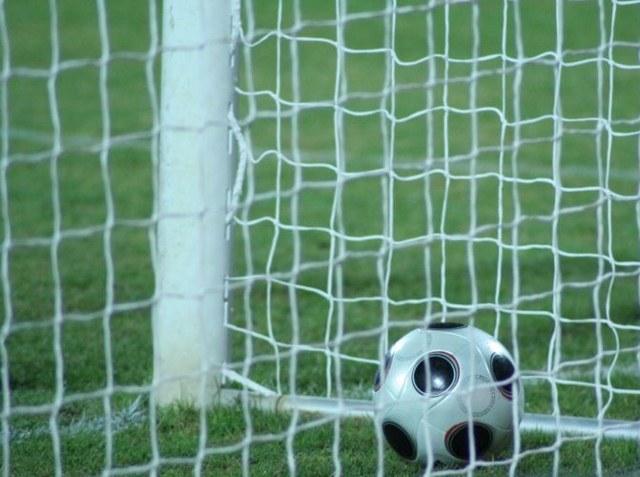 Как поставить на команду в Евро 2012
